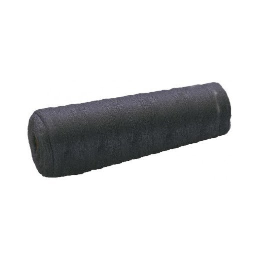 Bobina di lana acciaio americana '00'
