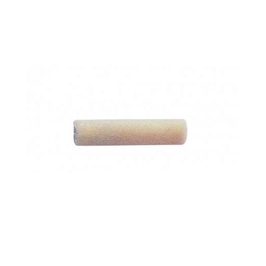 Ricambio rullino in tessuto Velour. Misura 5