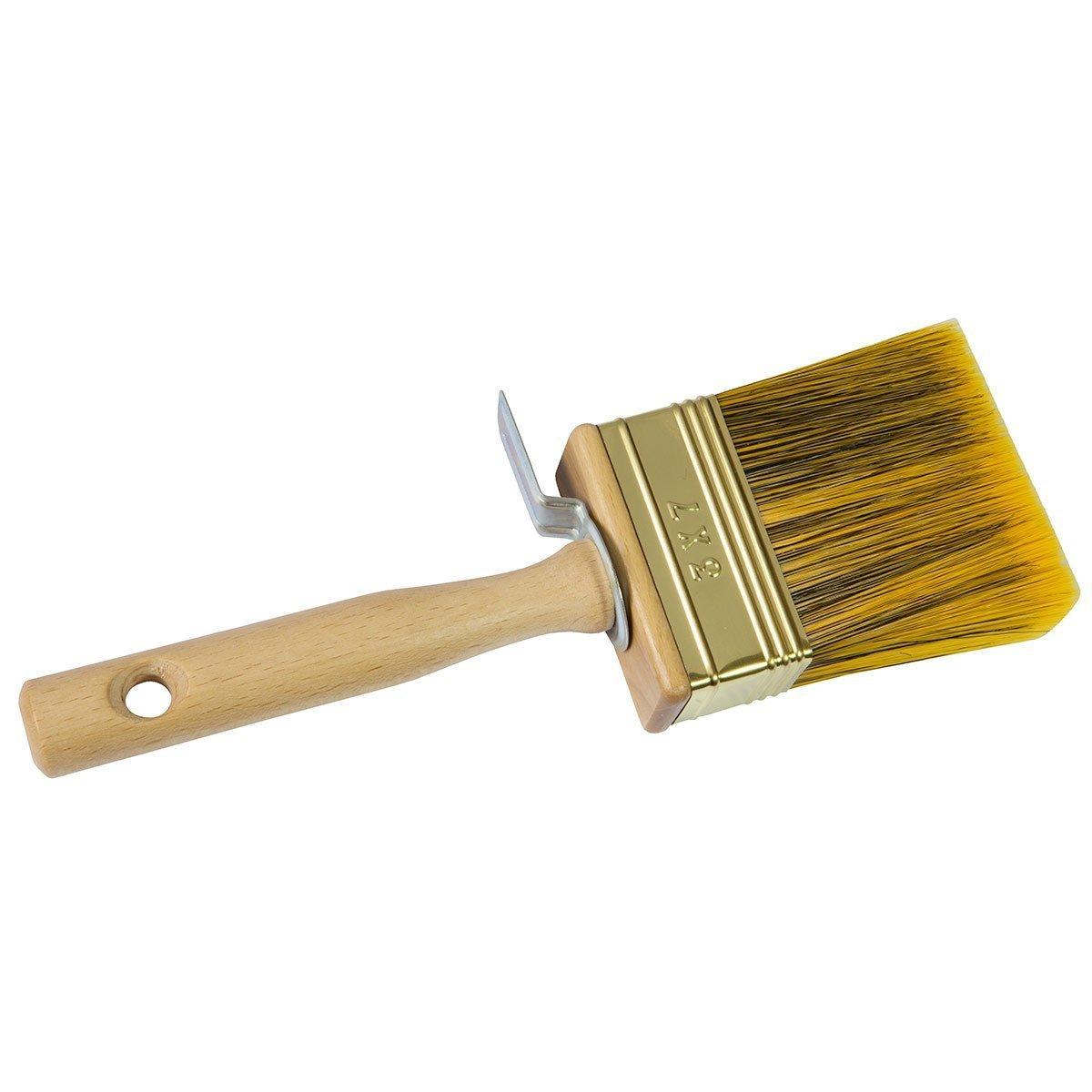 Plafoncino base legno